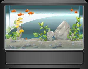 aquarium-576059_1280